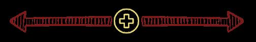 Artisans Taxis d'Evreux transport médical ou professionnel - Taxi conventionnés