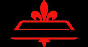 Politique de confidentialité Artisans Radio Taxis d'Evreux