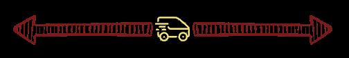 Artisans Taxis d'Evreux transport médical ou professionnel - Transfert